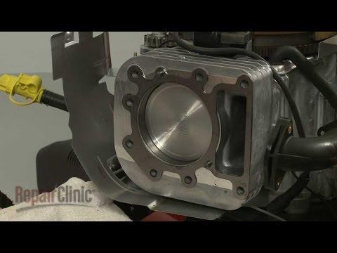 Briggs & Stratton Riding Mower Engine Head Gasket #794114