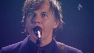 Download Живой концерт группы ″Мумий Тролль″ на РЕН ТВ Video