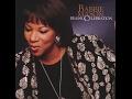 Babbie Mason - Praise Celebration (Full Concert)