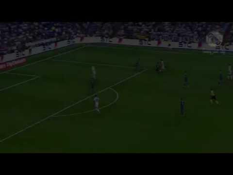 Xxx Mp4 أجمل اهداف موراتا مع ريال مدريد محمد المدريدي 3gp Sex