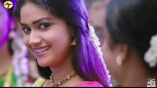 Keerthi suresh new songs | keerthi suresh | #Vkchaturvedi | new song 2019 | #subscribe.the.channel