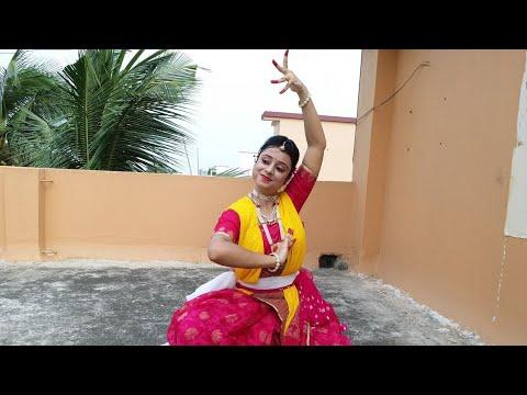 Xxx Mp4 Mamo Chitte Niti Nritye Dance Rabindranritya Rabindrajayanti Tagore Song Dance 3gp Sex