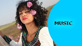Millen Hailu - Afkirka Kealo | ኣፍቂርካ ክኣሎ - New Eritrean Music 2016  - Ella Records