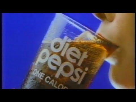 80's Commercials Vol. 584