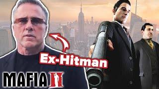 Ex-Hitman Reacts To Mafia 2 Deaths