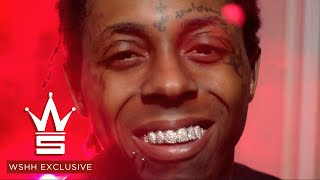 "Lil Wayne ""Cross Me"" Feat. Future & Yo Gotti (WSHH Exclusive - Official Music Video)"