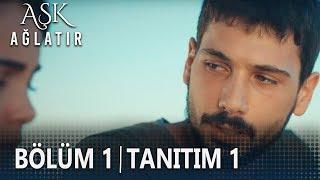 Download Aşk Ağlatır 2. Tanıtımı | Eylül'de Show TV'de! Video
