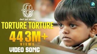 Zero Torture Torture Song , Full Video Song , Putani Puntru Madhusudhan , New Kannada