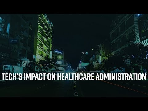Health Programs Powered by TechPath at DeVry University