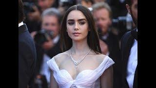 Download Anorexia survivor critiques new 'To the Bone' Netflix movie Video