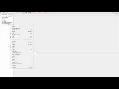 Java Inheritance - Implementing inheritance, superclass constructors and overriding methods