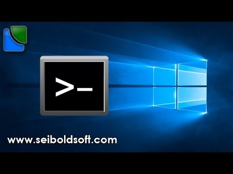 Windows 10 Insider Builds als ISO herunterladen