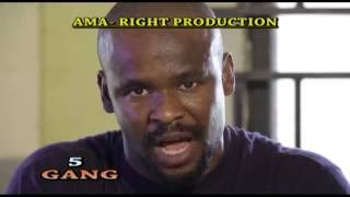 Watch free hot Nigerian Nollywood Movies,Ghallywood Movies in English,Best African Cinema.  The full movie 5 GANG SEASON 1 to 4 coming Monday 10th October 2016, Stay close ..... Cheers !  See the movie as shown below ....   5 GANG SEASON 1 https://youtu.be/XjCuFoMKLvY  5 GANG SEASON 2 https://youtu.be/61o0E3zIZk4  5 GANG SEASON 3 https://youtu.be/zxgl54I1azo  5 GANG SEASON 4 https://youtu.be/8j8A0-EIg5A  African Movie, Nigerian Movie, Nollywood Action Movie  Subtitled in English  SUBSCRIBE TO OUR CHANNEL AT http://youtube.com/user/nollywoodbest  LIKE US ON http://facebook.com/Nollywoodbest.Nig  FOLLOW US ON http://twitter.com/nollywoodbest  Subscribe to the nollywoodbest NWB Channel for the best of Nollywood Movies. Like us or make your comments below.