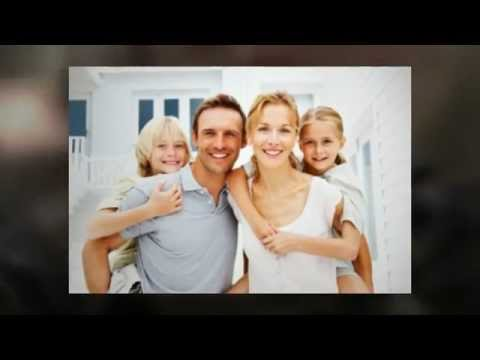 Affordable Family Health Insurance - FREE Quote Fast