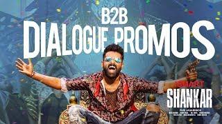iSmart Back To Back Promo's | Ram Pothineni, Nidhhi Agerwal,Nabha | Puri Jagannadh