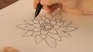 Sorteando Dibujos Y Realizando Dibujos En Directo