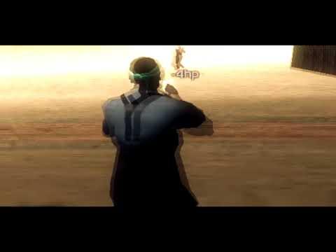 SA-MP Frag-Movie #5 U MAD BRO?! #zaidcapturesamp