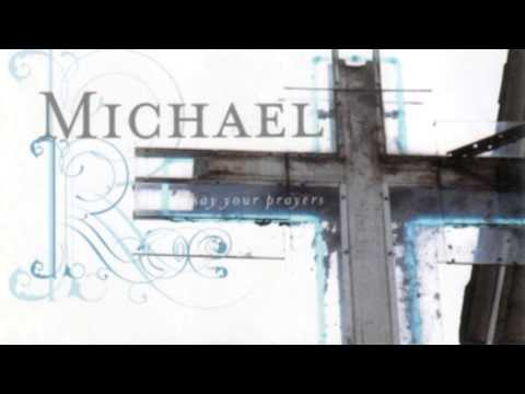 Michael Roe - Sunshine Down (Live in Harrisburg, PA, October 2002)