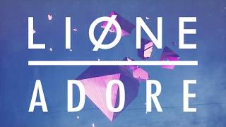 LIONE - Adore (Official Music Video)