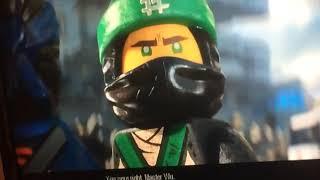 The+LEGO+Ninjago+Movie+(2017) Videos - 9tube tv
