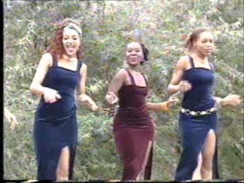 Xxx Mp4 Sudan Music Amp African Dance موسيقي سودانية مع رقص افريقي 3gp Sex