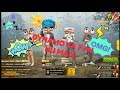 DYNAMO PLAYING WITH RANDOM SQUAD SURPRISING FANS FUNNY DYNAMO FAN MOMENTS WATCH TILL END
