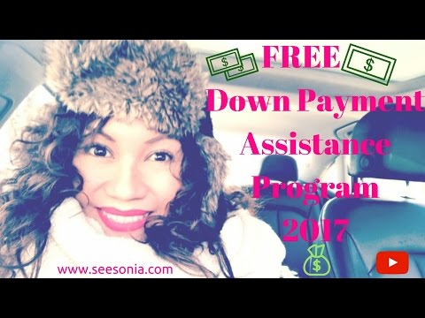 FREE Money - Down payment assistance in Chicago