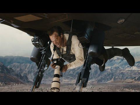 Official Call of Duty®: Advanced Warfare Havoc Trailer - Randall Higgins: KillCameraman
