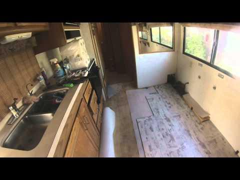 Pretty Small Corner Mirror Bathroom Cabinet Big Cool Bathroom Ideas For Guys Round Top 10 Bathroom Faucet Brands Laminate Flooring For Bathrooms B Q Youthful Bathrooms Designs Pinterest DarkAda Bathroom Sign Placement  How To Repair
