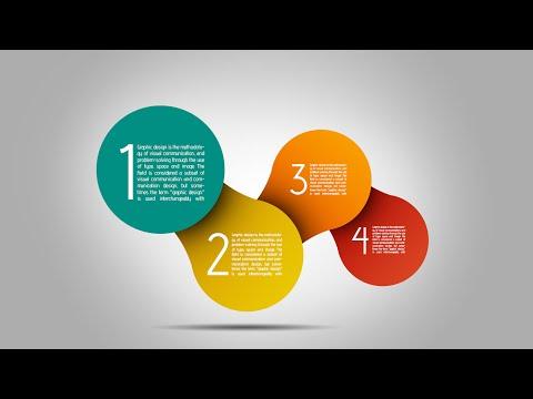 Photoshop Tutorial | Professional Graphic Design