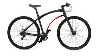 Top 5 Best Bicycles