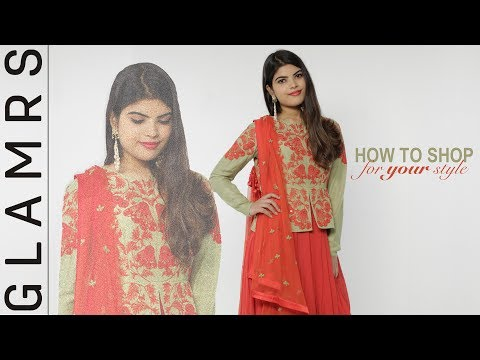 How To Find Your Personal Style (PART 3) | Styling Tips & Tricks by Konkana Bakshi