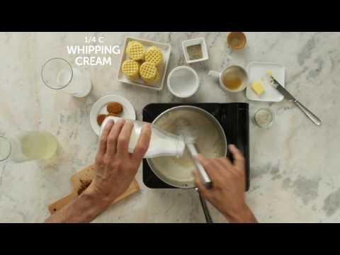 MorningStar Farms® | Chick'n & Waffle Bites