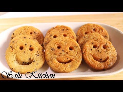 Smiley Pathiri || Punjiri Pathiri || Children's Special ||  Ep#550