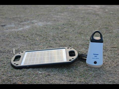 solar lighting system solar light manufacturer in China solar out door light