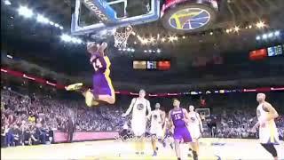 Kobe+Bryant+mix Videos - 9tube tv