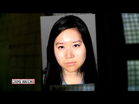 Xxx Mp4 Exclusive Student Victim In Teacher Sex Case Speaks Out Crime Watch Daily 3gp Sex