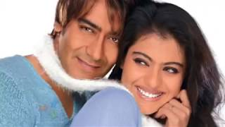 Download The real truth of Ajay Devgan and Kajol's marriage, bollywood news Video