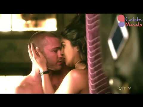 Xxx Mp4 Priyanka Chopra QUANTICO Hot Scenes Full Compilation By Celebs Masala 3gp Sex