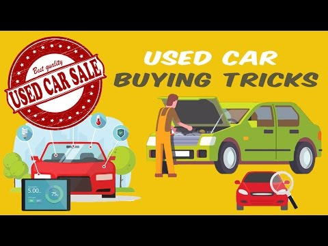 Buy Best Used Cars in Bangalore - Certified - Dealers - Dealerships - Pre Owned - 2016 - 2017