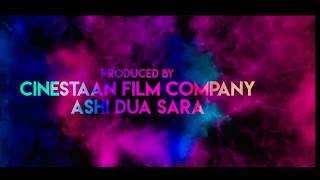 Kaalakaandi   Official Trailer   Saif Ali Khan   Akshat Verma   January 12