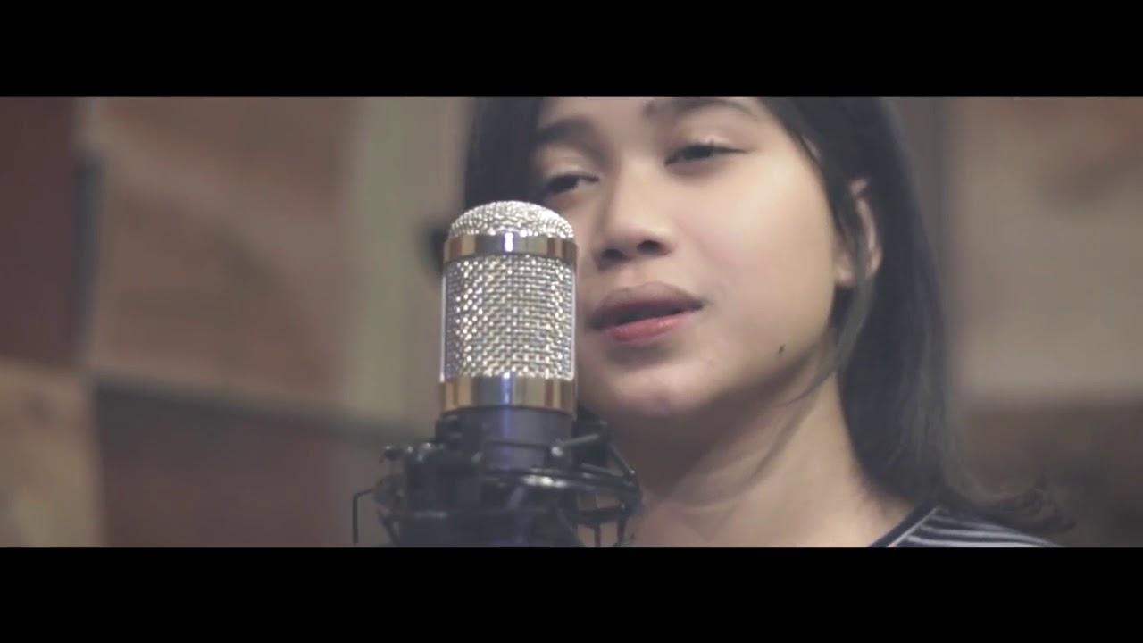 Download BRISIA JODIE Cover Bimbang (Melly Goeslow) MP3 Gratis