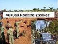 Download VURUGU ZAIBUKA MGODINI SIKONGE MMOJA AUAWA, POLISI WAVAMIA MP3,3GP,MP4