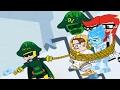 Johnny Test Johnnys New Super Mega Villian Cartoons For Boys