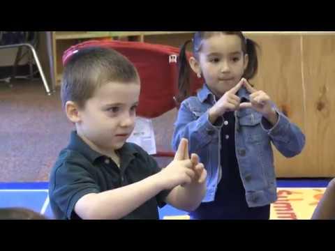 Urban Community schools parents