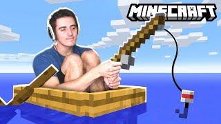 Denis Sucks At Minecraft - Episode 25