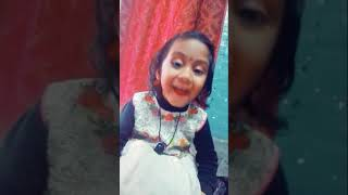 Funny video zani new tiktok video on YouTube please subscribed my channel and press bill icon