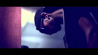 """Nipsey Hussle ft BH  """"1 of 1"""" Official Music Video"""