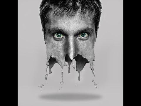 Face Paint Effect-Photoshop Tutorial