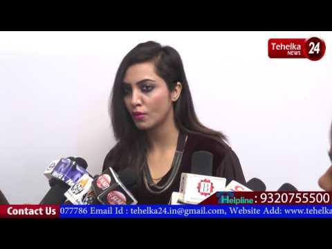 Xxx Mp4 Pune Fake Raid Arshi Khan Reveals The Truth 3gp Sex